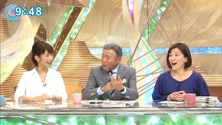 2017年11月10日海老原優香の画像31枚目