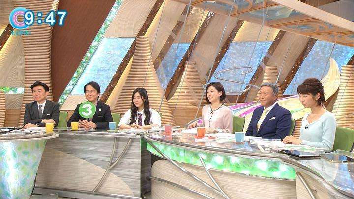 2017年11月13日海老原優香の画像30枚目