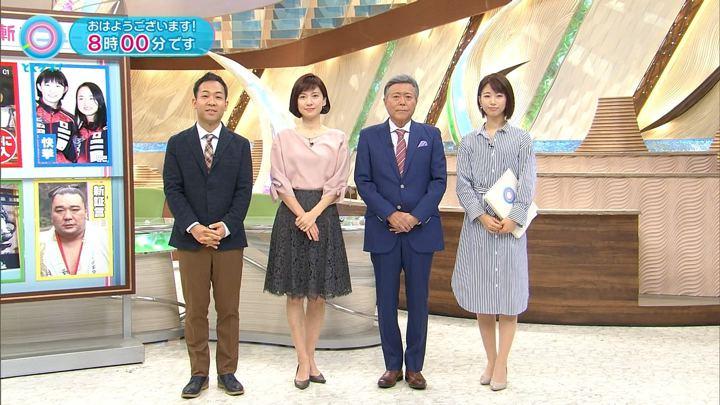 2017年11月20日海老原優香の画像02枚目