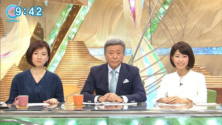 2017年11月29日海老原優香の画像22枚目