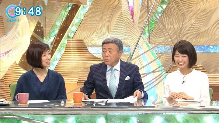 2017年11月29日海老原優香の画像28枚目