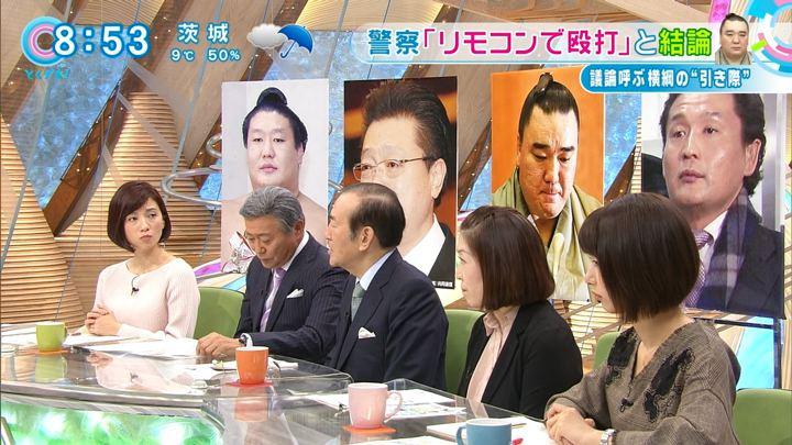 2017年11月30日海老原優香の画像04枚目