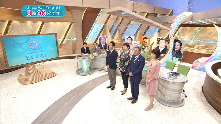2017年12月01日海老原優香の画像01枚目