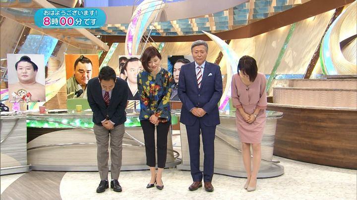 2017年12月01日海老原優香の画像02枚目