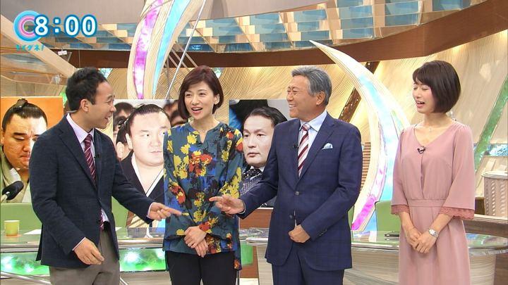 2017年12月01日海老原優香の画像04枚目