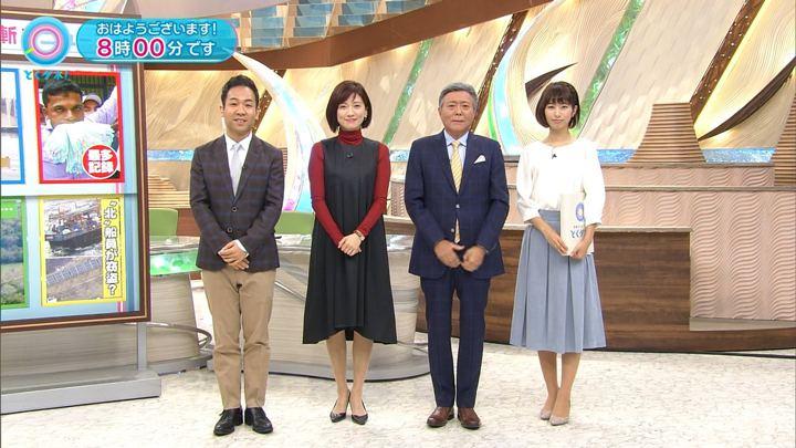 2017年12月05日海老原優香の画像02枚目