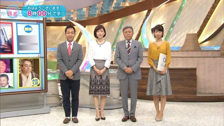 2017年12月06日海老原優香の画像02枚目