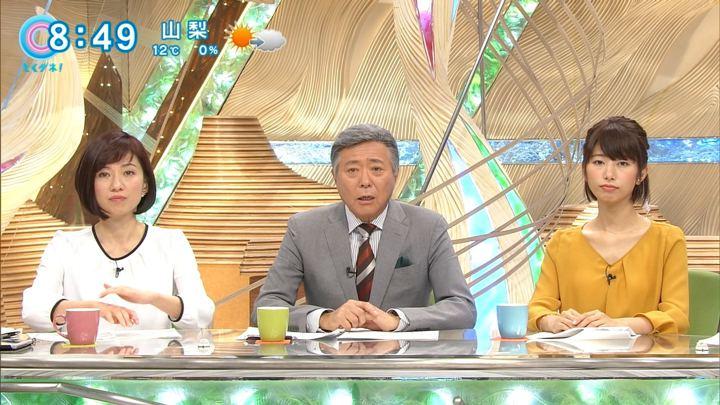2017年12月06日海老原優香の画像15枚目