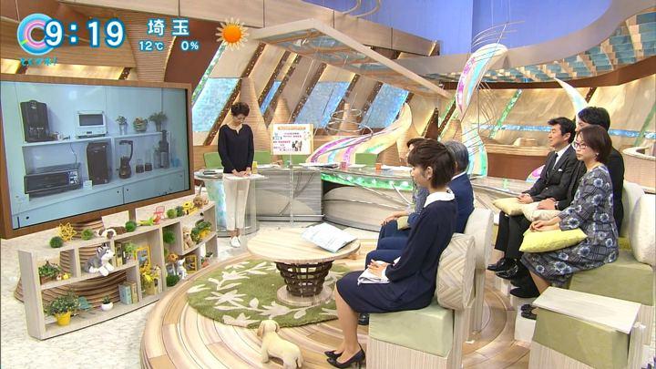2017年12月07日海老原優香の画像18枚目