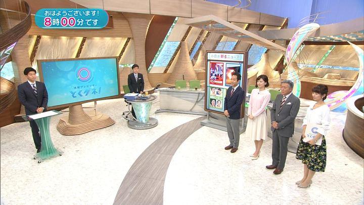2017年12月22日海老原優香の画像01枚目