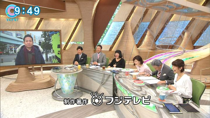2017年12月22日海老原優香の画像24枚目