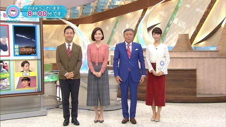 2017年12月25日海老原優香の画像02枚目