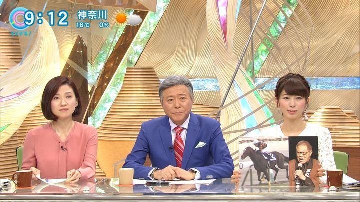 2017年12月25日海老原優香の画像18枚目
