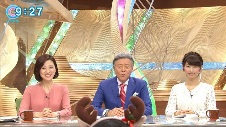 2017年12月25日海老原優香の画像25枚目