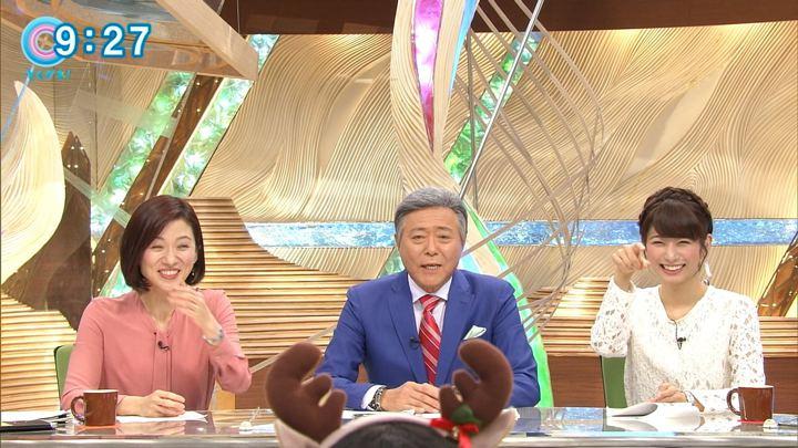 2017年12月25日海老原優香の画像26枚目