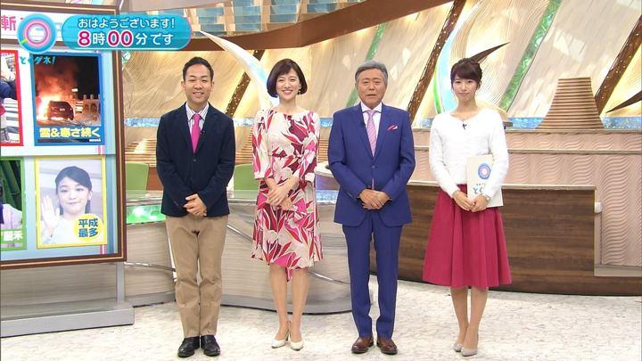 2018年01月04日海老原優香の画像01枚目