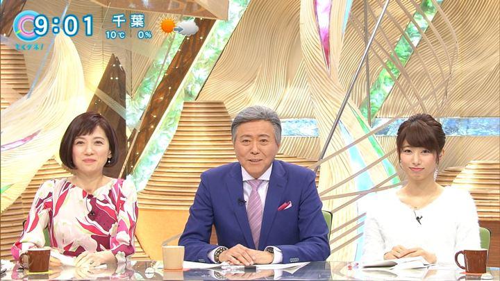 2018年01月04日海老原優香の画像10枚目