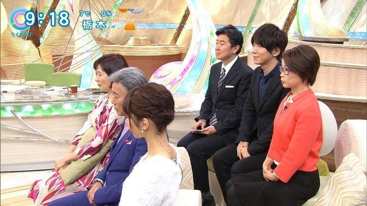2018年01月04日海老原優香の画像15枚目