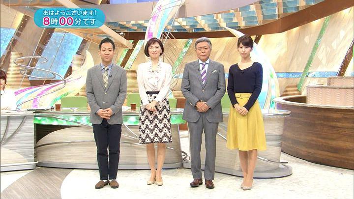 2018年01月05日海老原優香の画像02枚目