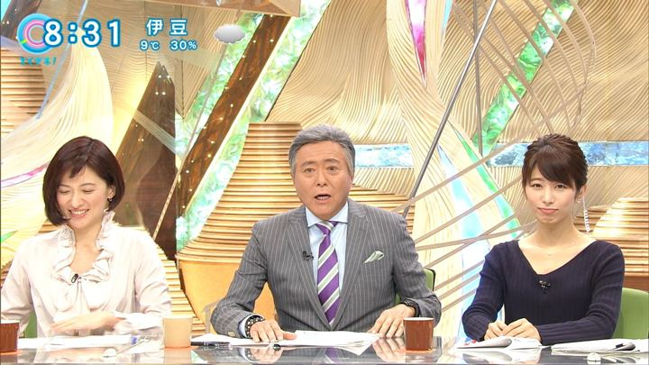 2018年01月05日海老原優香の画像17枚目