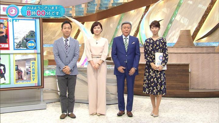 2018年01月09日海老原優香の画像02枚目