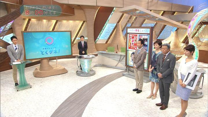 2018年01月10日海老原優香の画像01枚目