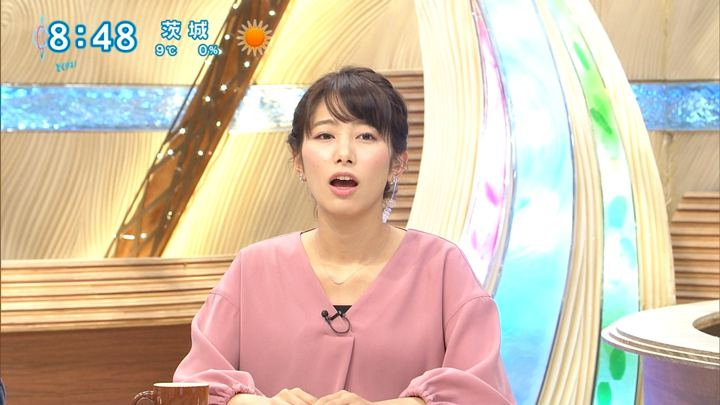2018年01月11日海老原優香の画像14枚目