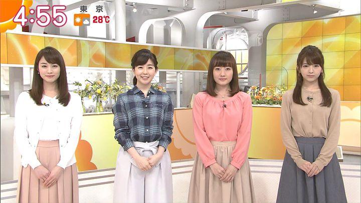 fukudanarumi20170508_01.jpg