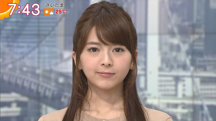 fukudanarumi20170508_15.jpg