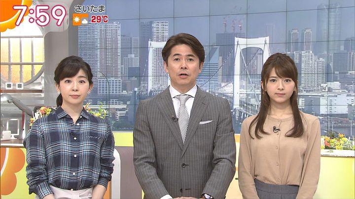 fukudanarumi20170508_18.jpg