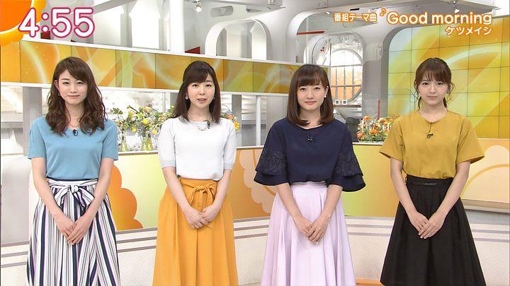 fukudanarumi20170509_01.jpg