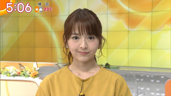 fukudanarumi20170509_02.jpg