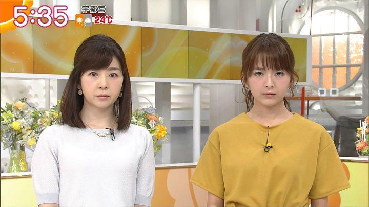 fukudanarumi20170509_05.jpg