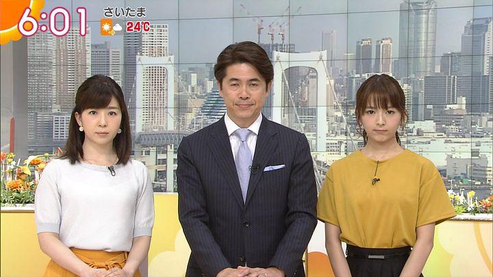 fukudanarumi20170509_09.jpg
