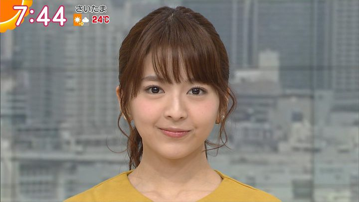 fukudanarumi20170509_14.jpg