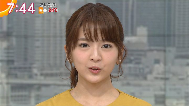 fukudanarumi20170509_16.jpg