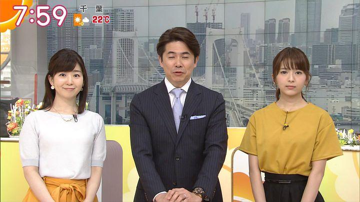 fukudanarumi20170509_18.jpg
