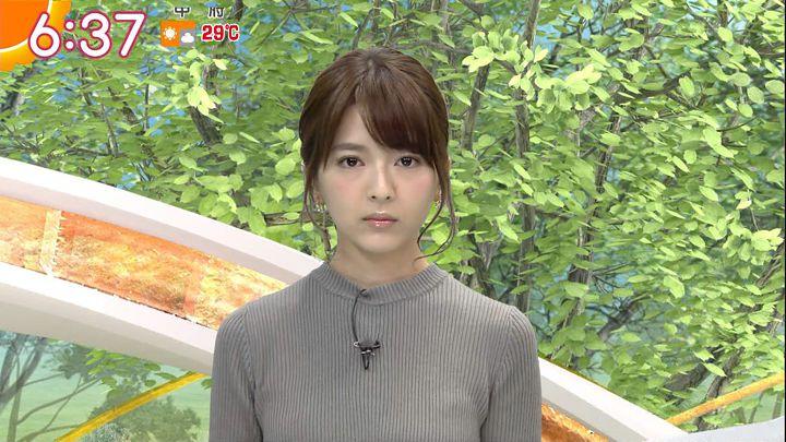 fukudanarumi20170511_11.jpg