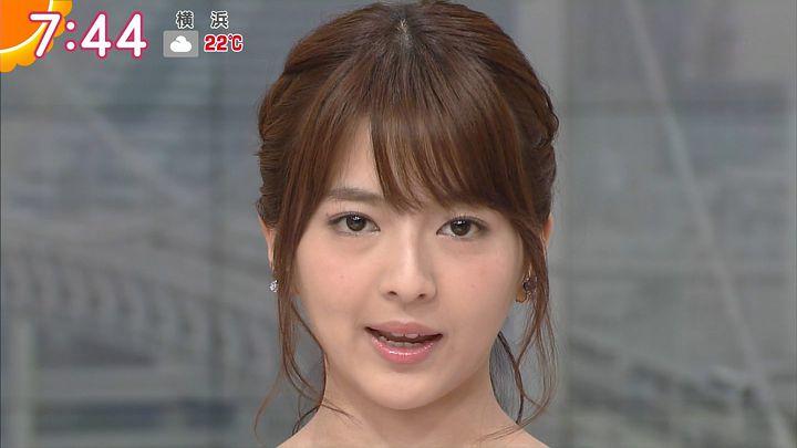 fukudanarumi20170515_14.jpg