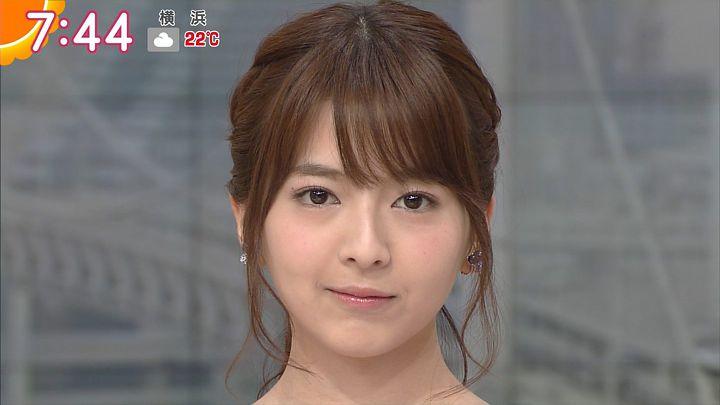 fukudanarumi20170515_15.jpg