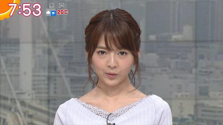 fukudanarumi20170515_16.jpg