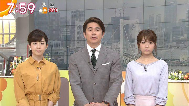 fukudanarumi20170515_19.jpg