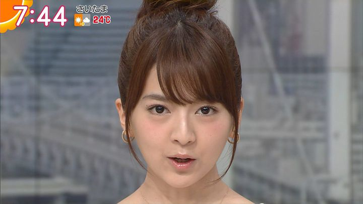 fukudanarumi20170516_12.jpg