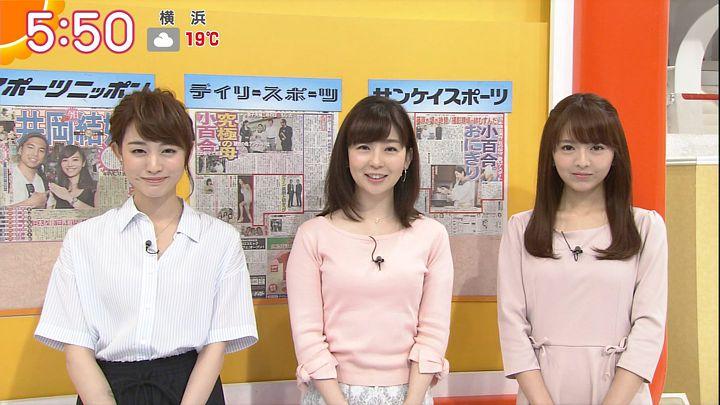 fukudanarumi20170517_07.jpg