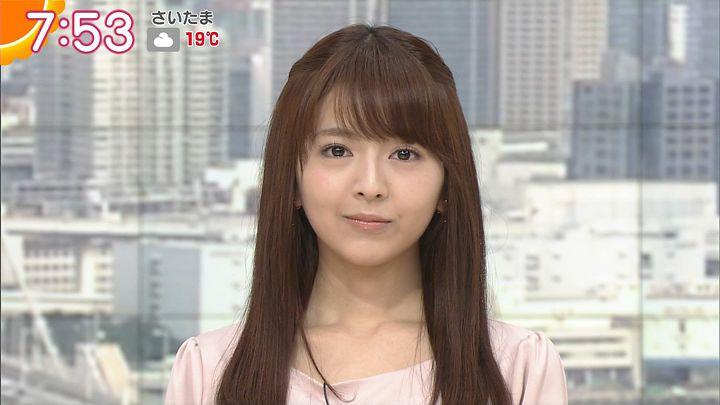 fukudanarumi20170517_13.jpg