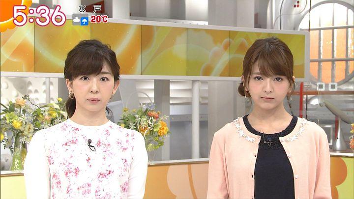 fukudanarumi20170518_08.jpg