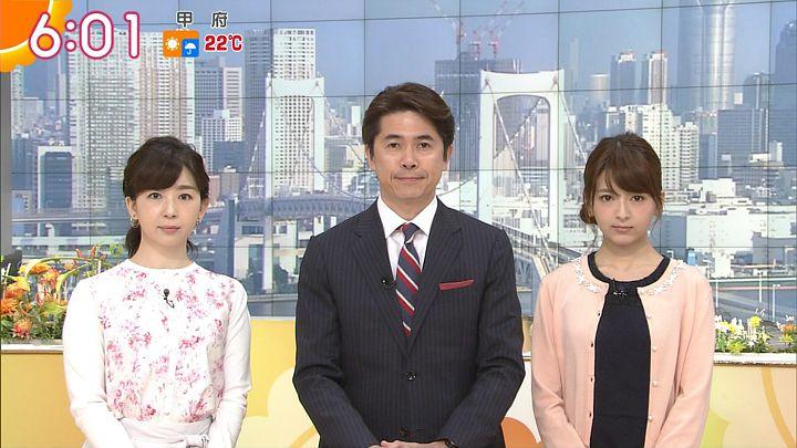 fukudanarumi20170518_12.jpg