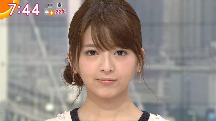 fukudanarumi20170518_15.jpg