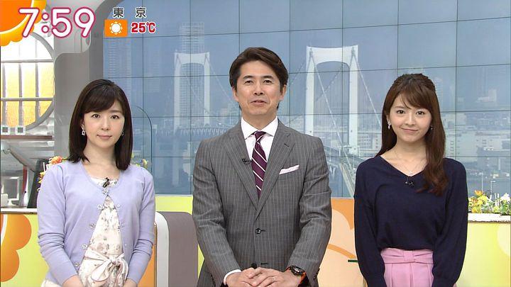 fukudanarumi20170519_19.jpg