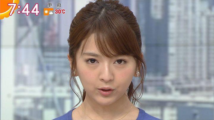 fukudanarumi20170523_17.jpg